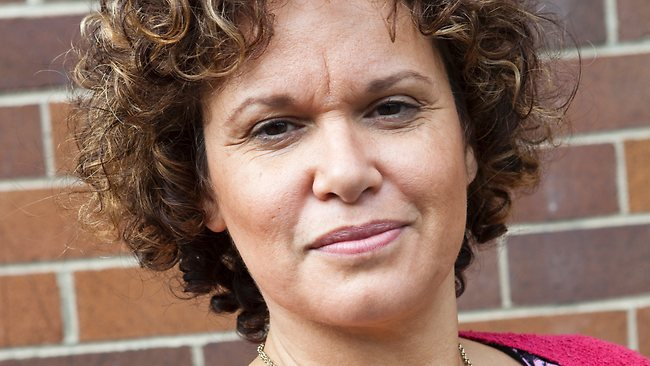 leah-purcell