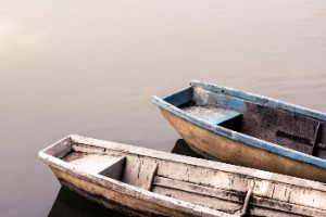 Usumacinta_Expedition_May_2014_About_to_launch_from_the_Palizada_River_Photographer_Alan_Pfeiffer