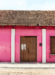 Usumacinta_Expedition_May_2014_Pink_walls_and_tiles_all_the_way_frm_Marseilles_Alan_Pfeiffer