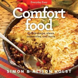 Comfort-Food-Holst