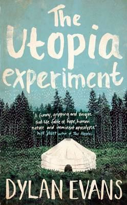 the-utopia-experiment