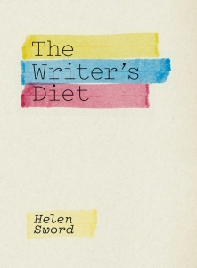 writers diet